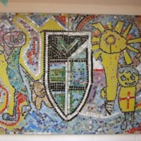 http://malvernprimaryschool.co.uk/wp-content/uploads/2012/11/071.jpg