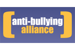 Anti Bullying Alliance Logo
