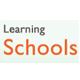 BBC Schools Logo