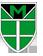 Malvern Primary Logo