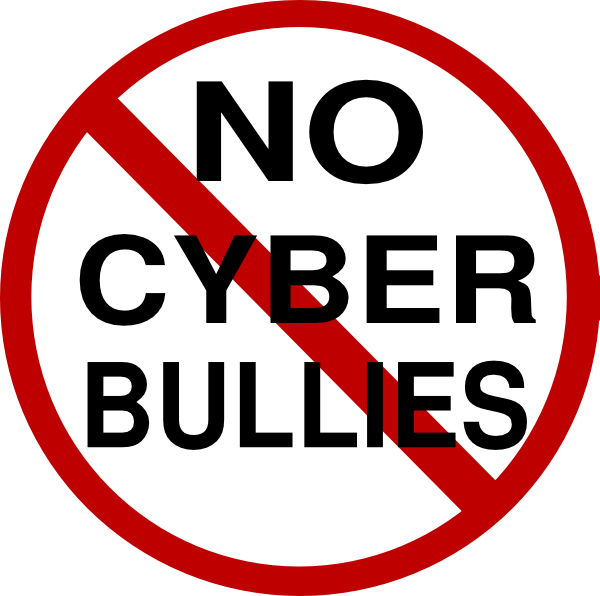 bulling and cyberbulling Cyberbullying research center  cyber bulling is a very sad thing i have been bullied all my life and its not fun i have had bad thoughts about myself and its.
