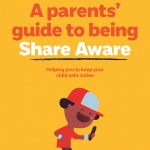 nspcc_share_aware_cover