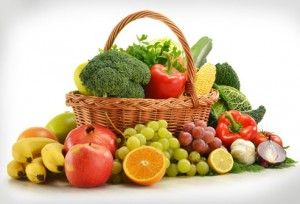 thinkstock_rf_basket_with_fruits_and_vegetables