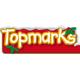 Top Marks Logo