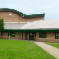 http://malvernprimaryschool.co.uk/wp-content/uploads/2013/01/SchoolWatermark1.jpg