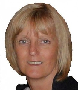 Mrs R Mylett, Business Manager, Senior Leader