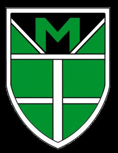 Malvern logo_crop2