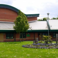 http://malvernprimaryschool.co.uk/wp-content/uploads/2014/09/Malvern-1.jpg