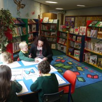 http://malvernprimaryschool.co.uk/wp-content/uploads/2014/09/Malvern-3.jpg