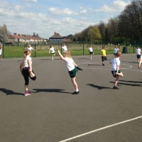 http://malvernprimaryschool.co.uk/wp-content/uploads/2015/05/photo-91.jpg