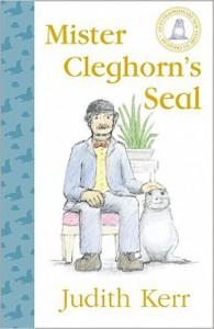 mr_cleghorn_