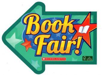 Book-Fair-Arrow