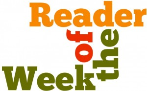 reader-of-th-week