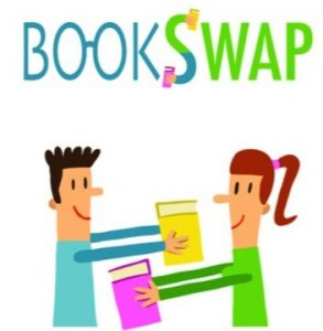 book swap malvern primary school Merry Christmas Clip Art christmas around the world clipart black and white