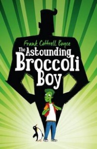 astounding-broccoli-boy