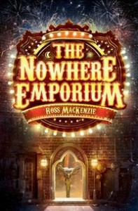 nowhere-emporium