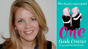 one-sarah-crossan