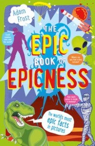 the-epic-book-of-epicness