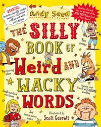 the-silly-book-of-weird-and-wacky-words