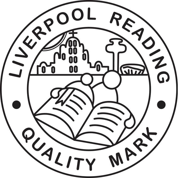 Image result for liverpool reading quality mark
