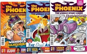 Phoenix-covers-1_2417462b