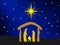 a-brand-new-star-modern-musical-nativity-play-1067119_image