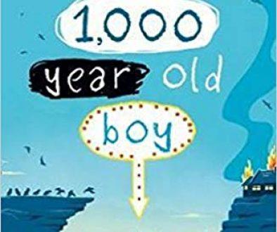 1000boy