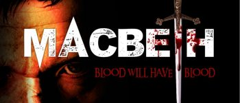 Macbeth-A3-poster-1-945x405
