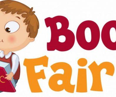 book_fair_