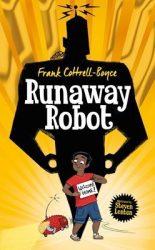 Runaway-Robot