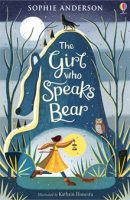 9781474940672-girl-who-speaks-bear