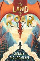 the-land-of-roar