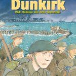 Dunkirk_700
