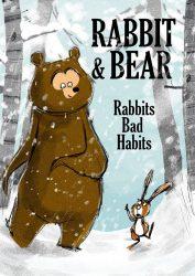 RabbitHabits_Cover_Idea4_800
