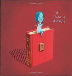 childofbooks