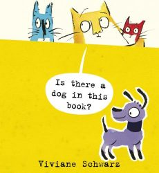 dog_in_this_book_cover