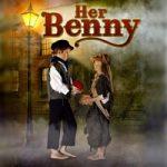 Her_Benny-1-200-200-100-crop