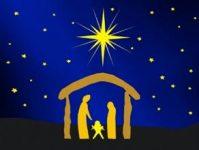 a-brand-new-star-modern-musical-nativity-play-1067119_image