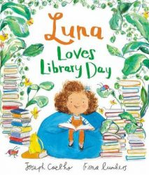 luna-loves-library-day