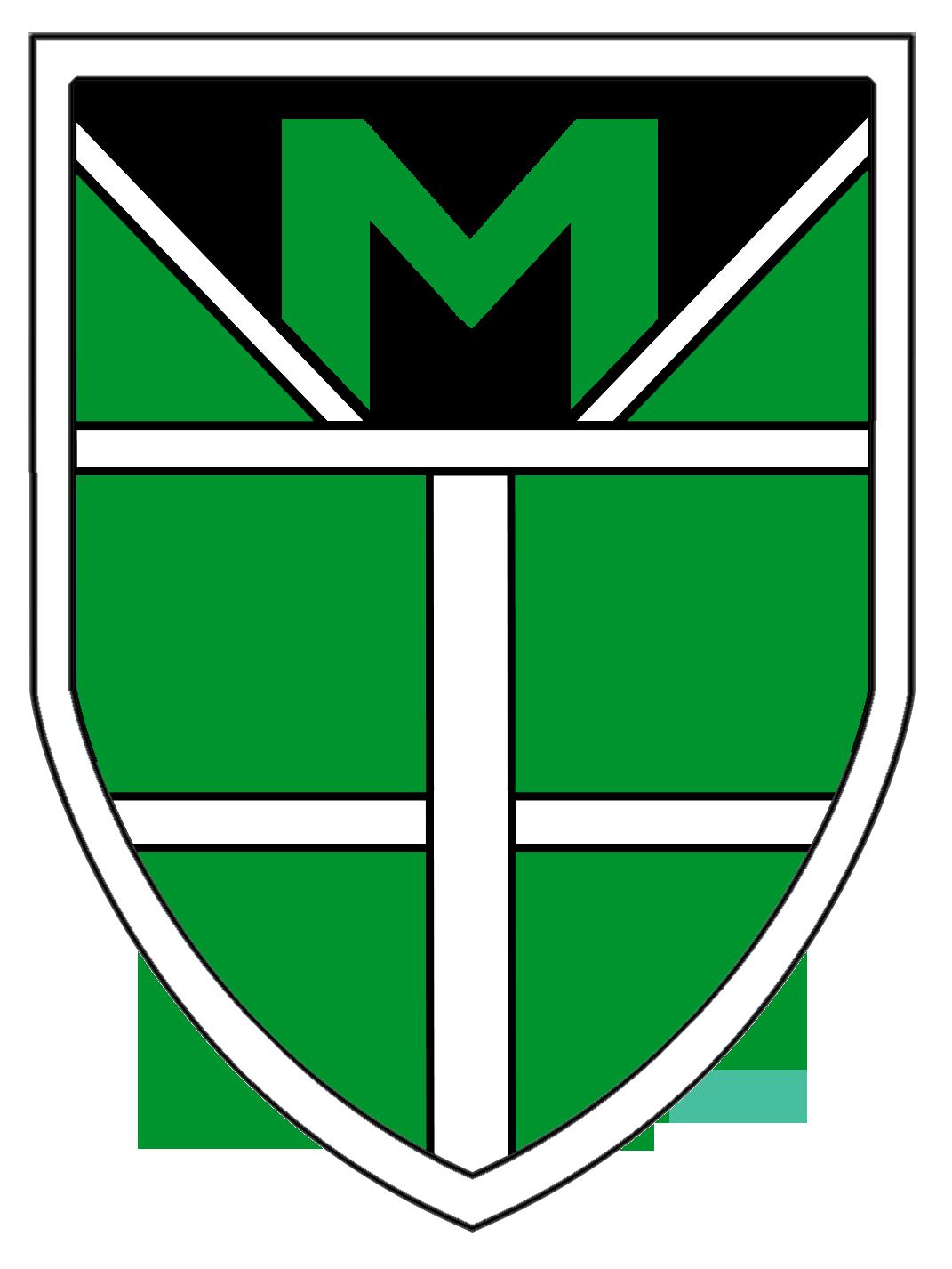 Malvern Primary School