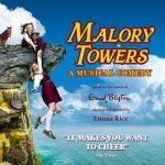 Malory-Towers