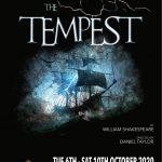The-Tempest-Oct-2020-temp-art-work-page-001